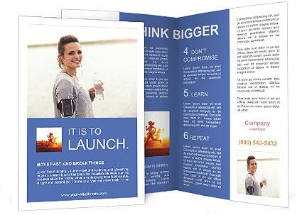 0000080663 Brochure Templates
