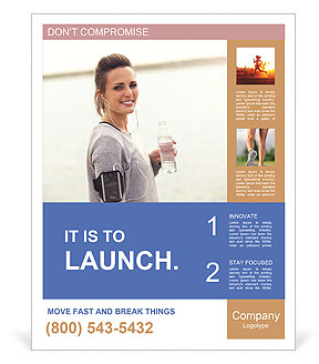 0000080663 Poster Template
