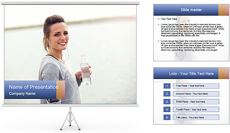 0000080663 PowerPoint Template