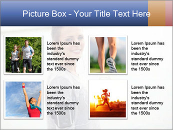 0000080663 PowerPoint Template - Slide 14