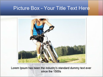 0000080663 PowerPoint Template - Slide 16