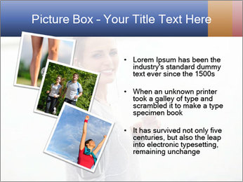 0000080663 PowerPoint Template - Slide 17