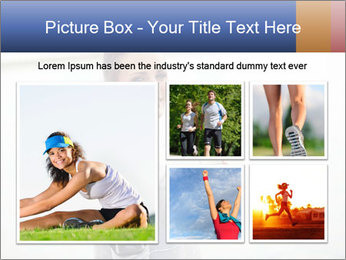 0000080663 PowerPoint Template - Slide 19