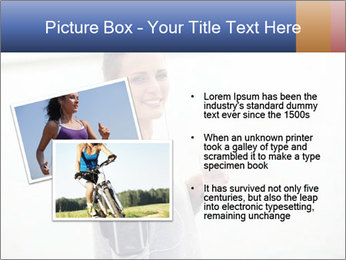 0000080663 PowerPoint Template - Slide 20