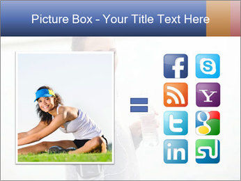 0000080663 PowerPoint Template - Slide 21