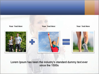 0000080663 PowerPoint Template - Slide 22