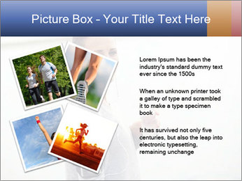 0000080663 PowerPoint Template - Slide 23