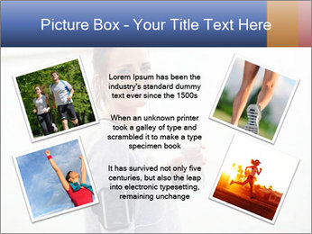 0000080663 PowerPoint Template - Slide 24