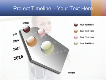 0000080663 PowerPoint Template - Slide 26