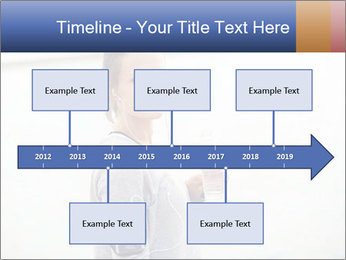 0000080663 PowerPoint Template - Slide 28