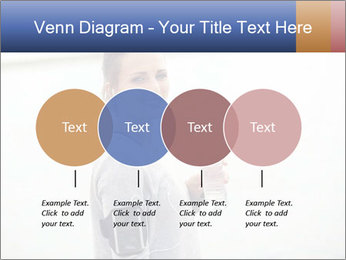 0000080663 PowerPoint Template - Slide 32