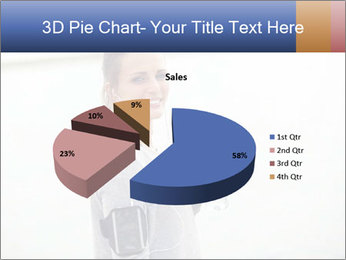 0000080663 PowerPoint Template - Slide 35