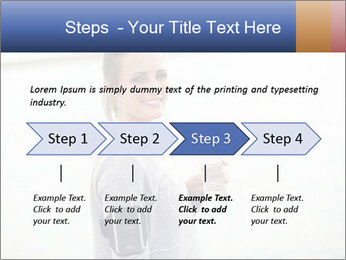 0000080663 PowerPoint Template - Slide 4