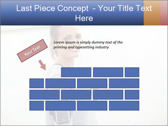0000080663 PowerPoint Template - Slide 46