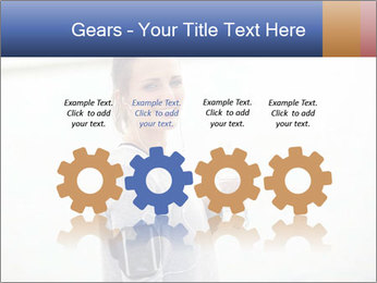 0000080663 PowerPoint Template - Slide 48