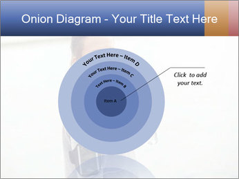 0000080663 PowerPoint Template - Slide 61