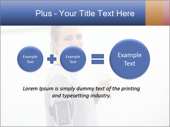 0000080663 PowerPoint Template - Slide 75