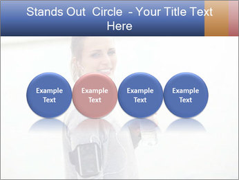 0000080663 PowerPoint Template - Slide 76