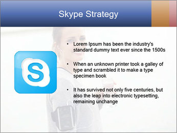 0000080663 PowerPoint Template - Slide 8