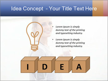 0000080663 PowerPoint Template - Slide 80