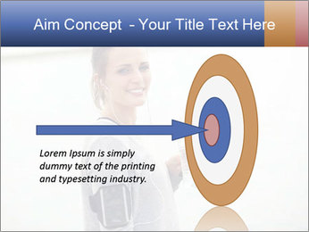 0000080663 PowerPoint Template - Slide 83