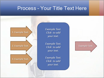 0000080663 PowerPoint Template - Slide 85