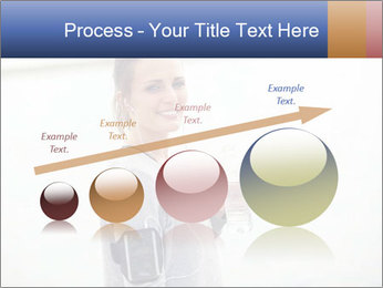 0000080663 PowerPoint Template - Slide 87