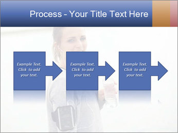 0000080663 PowerPoint Template - Slide 88