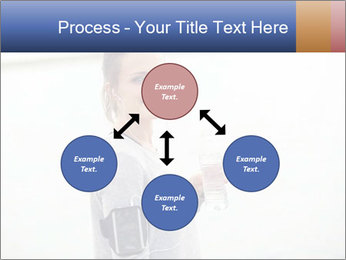 0000080663 PowerPoint Template - Slide 91