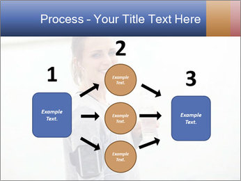 0000080663 PowerPoint Template - Slide 92
