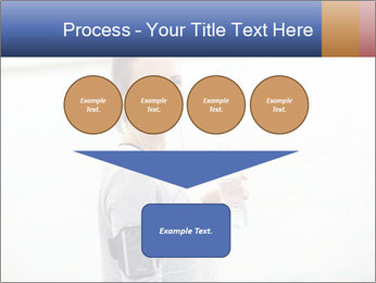 0000080663 PowerPoint Template - Slide 93