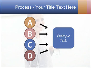 0000080663 PowerPoint Template - Slide 94