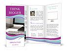 0000080664 Brochure Template