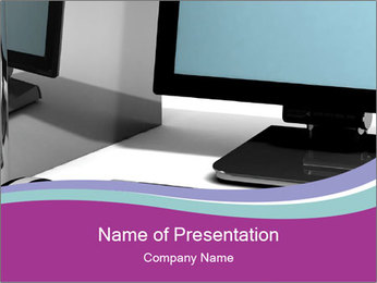 0000080664 PowerPoint Template