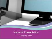 0000080664 PowerPoint Templates
