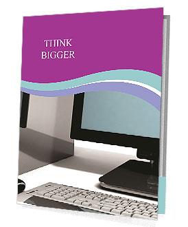 0000080664 Presentation Folder