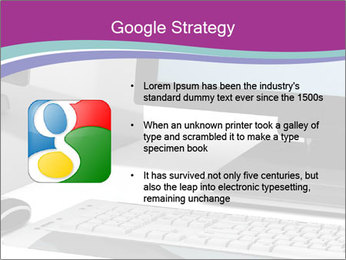 0000080664 PowerPoint Template - Slide 10