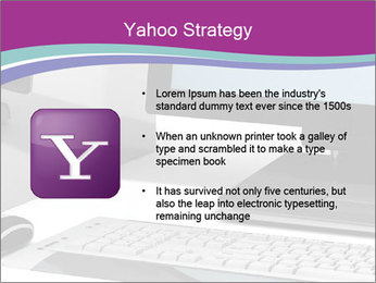 0000080664 PowerPoint Template - Slide 11