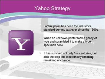 0000080664 PowerPoint Templates - Slide 11