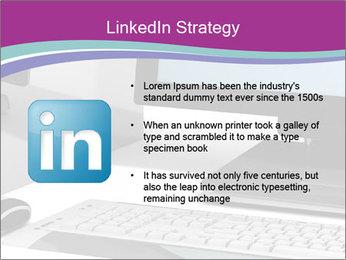 0000080664 PowerPoint Templates - Slide 12