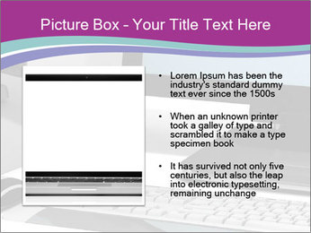0000080664 PowerPoint Template - Slide 13