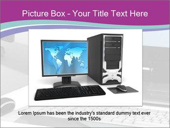 0000080664 PowerPoint Templates - Slide 15