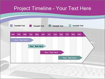 0000080664 PowerPoint Templates - Slide 25