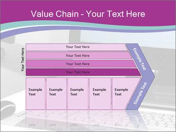 0000080664 PowerPoint Templates - Slide 27