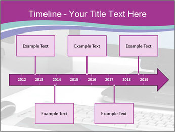 0000080664 PowerPoint Templates - Slide 28
