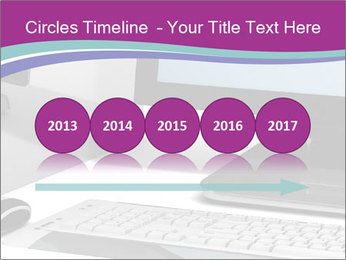 0000080664 PowerPoint Template - Slide 29