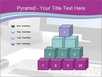 0000080664 PowerPoint Template - Slide 31
