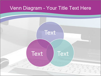 0000080664 PowerPoint Templates - Slide 33