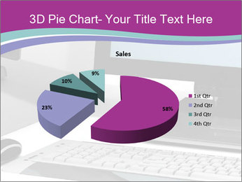 0000080664 PowerPoint Templates - Slide 35