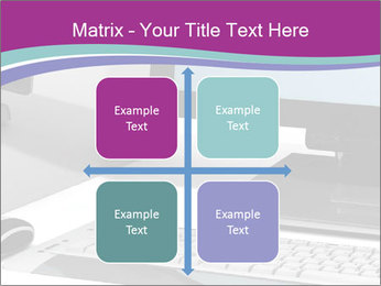0000080664 PowerPoint Templates - Slide 37
